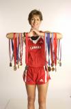 2005 studio canada medals