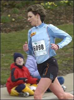 Cinci 2006
